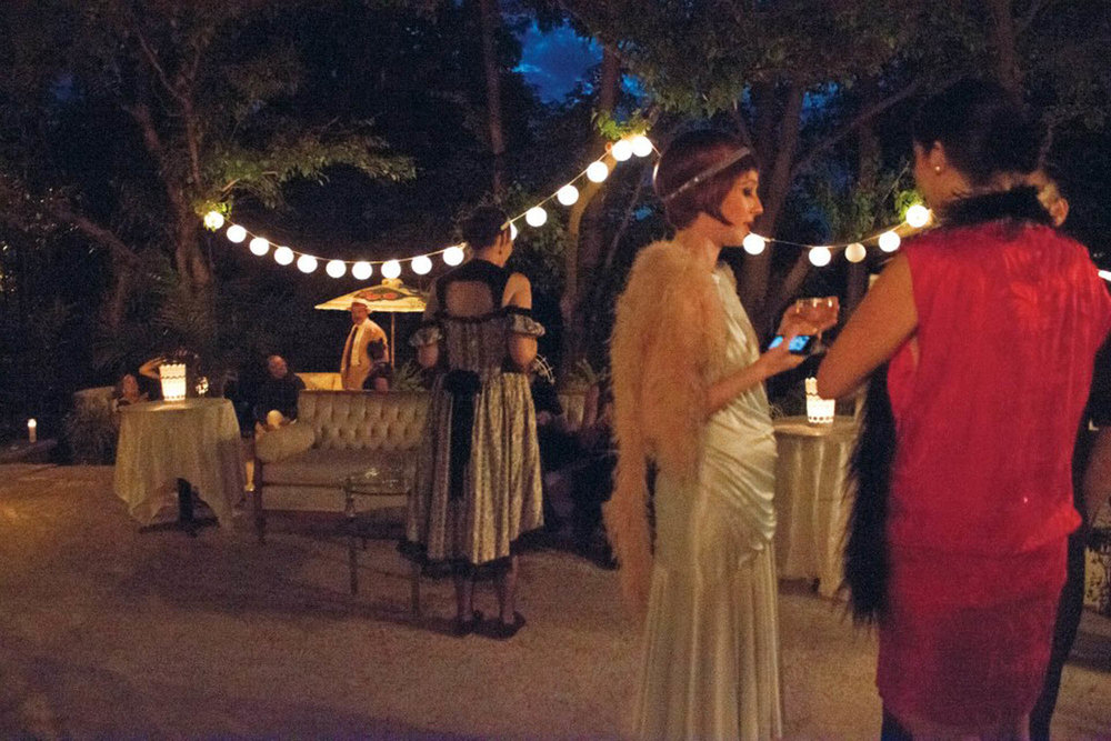 Garden Party Maxwell.jpg