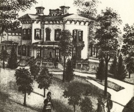 maxwell-mansion-drawing-471x391.jpg