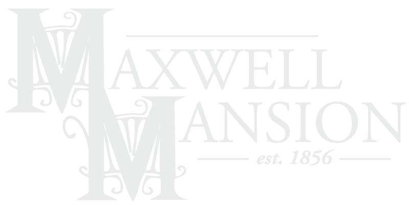 Maxwell Mansion
