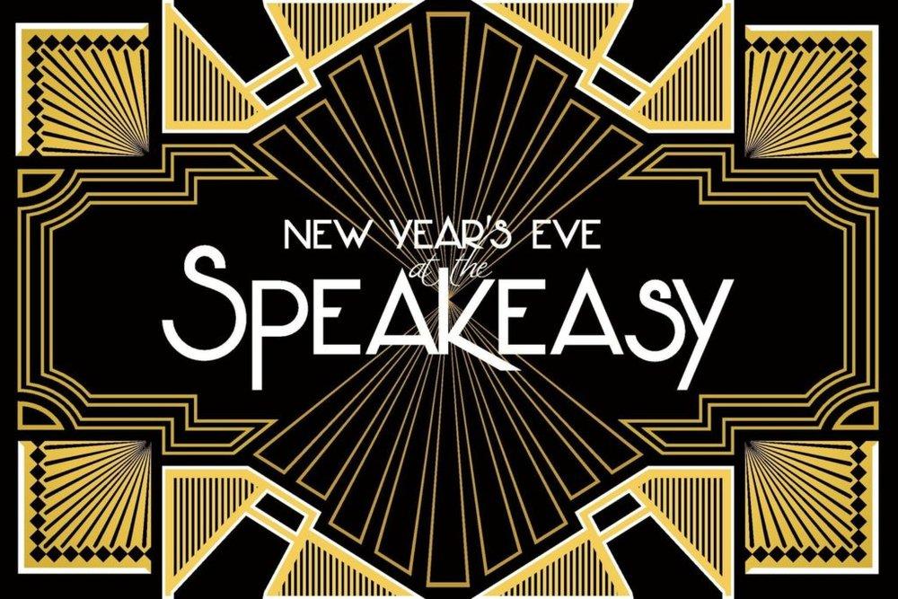 speakeasy-1024x683.jpg