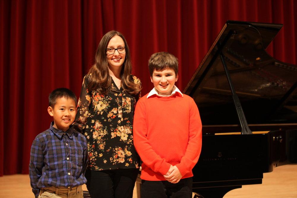 Julie-Barwick-students-recital3.jpg