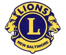 New Baltimore Lions Club