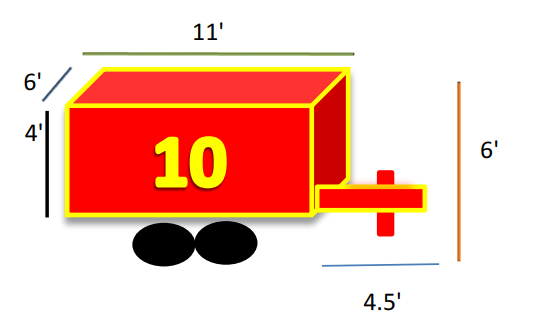 container-10-yard-trailer.png