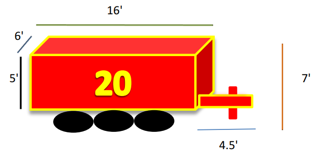 20 YD Trailer.png