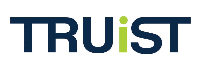 truist-logo1_orig.jpg
