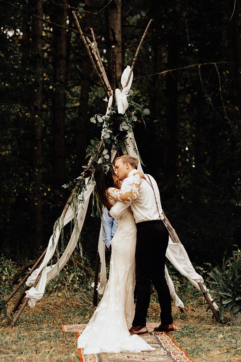 Madi-Tristan-Wedding-Ceremony (156).jpg