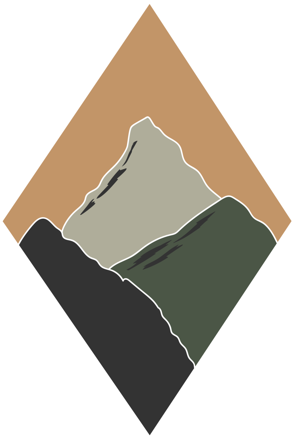 Diamond-Mountains-Color2.png