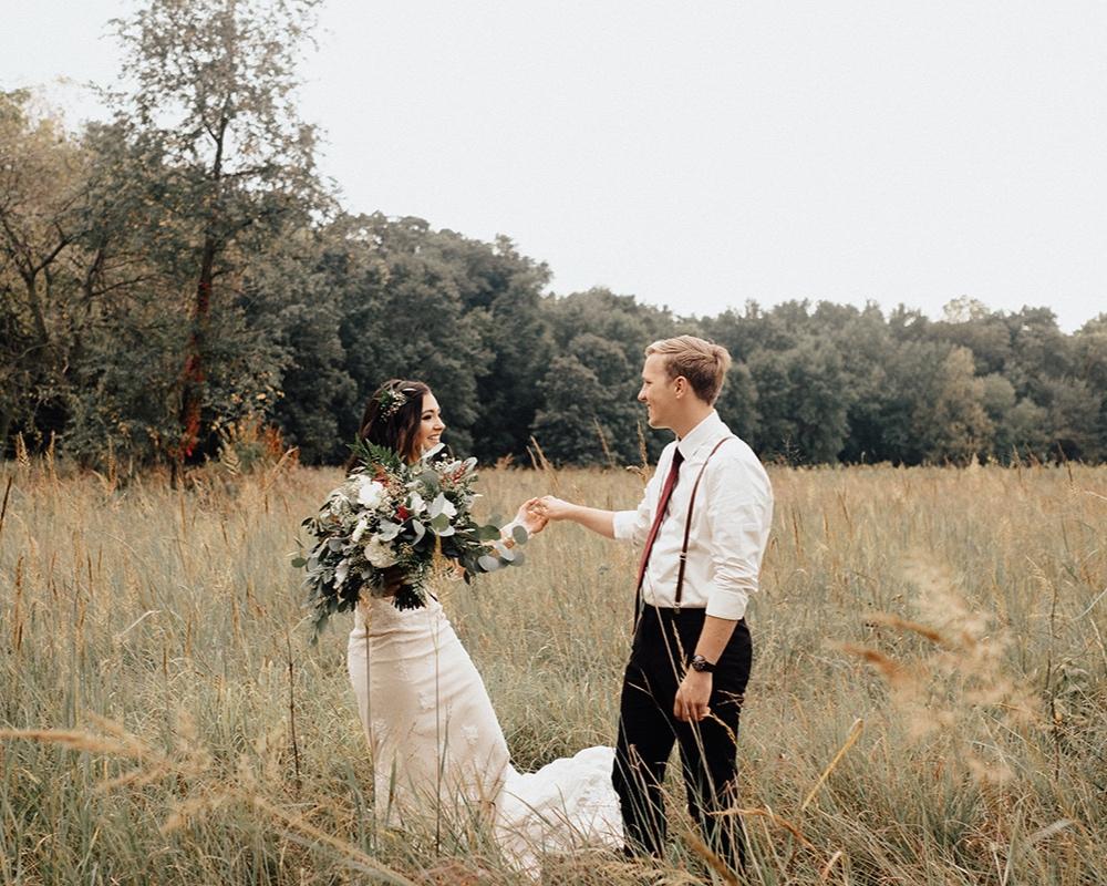 Madi-Tristan-Wedding-First-Look-Portraits+%288%29.jpg