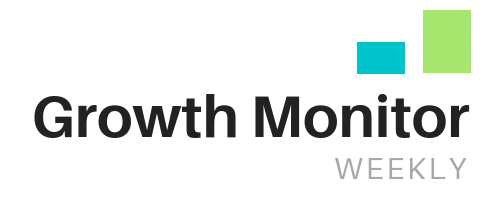 Growth Monitor Weekly