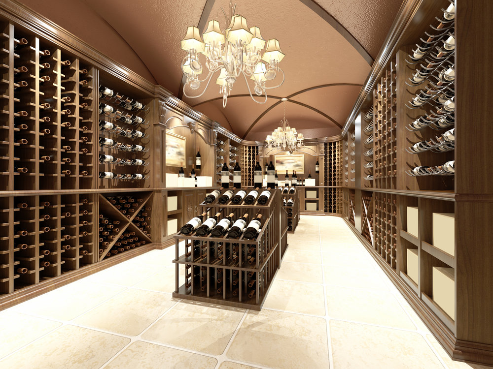 Wine-store-with-wooden-design-894955496_2003x1502.jpeg