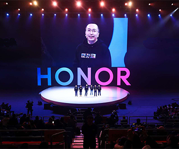 news-listimg-flagship-honor-view20-to-be-launched-to-sustain-honor-strong-growth.jpg