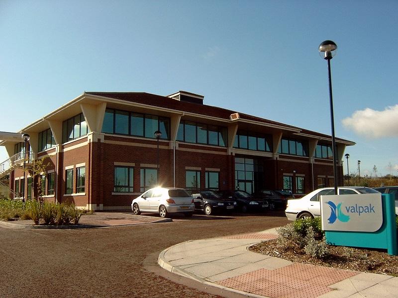 Valpak's Head OfficesWEB.jpg