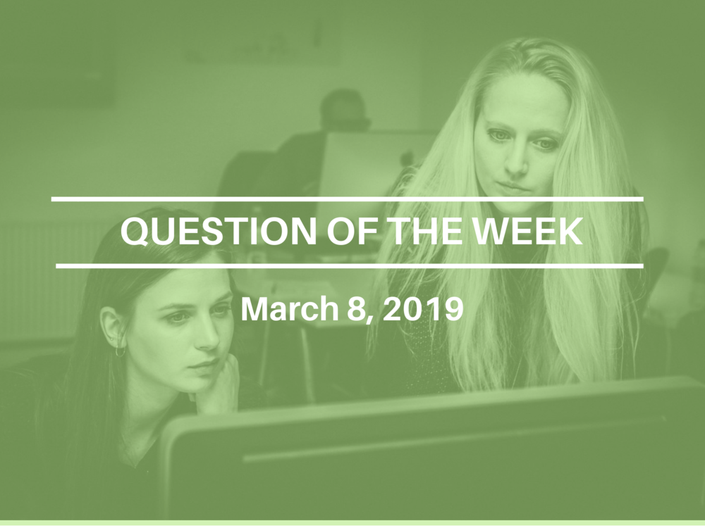 Question of the Week_March 8 2019.png
