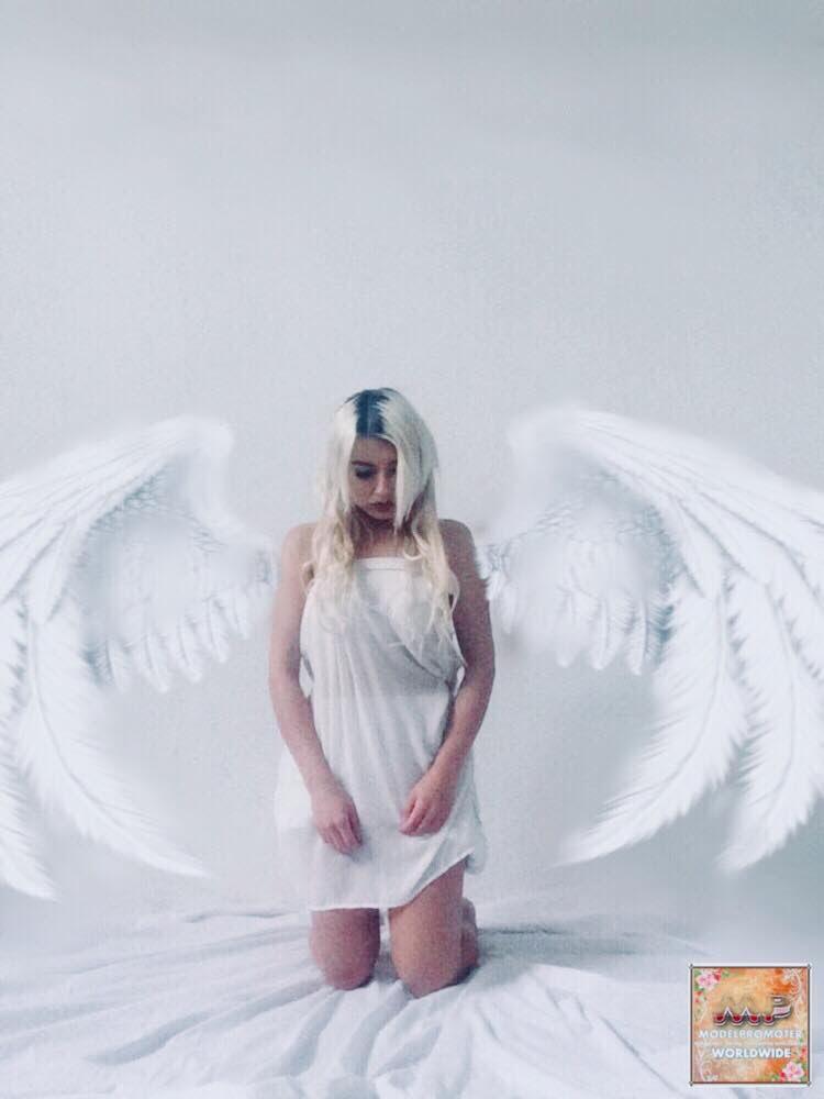 jura-wings.jpg