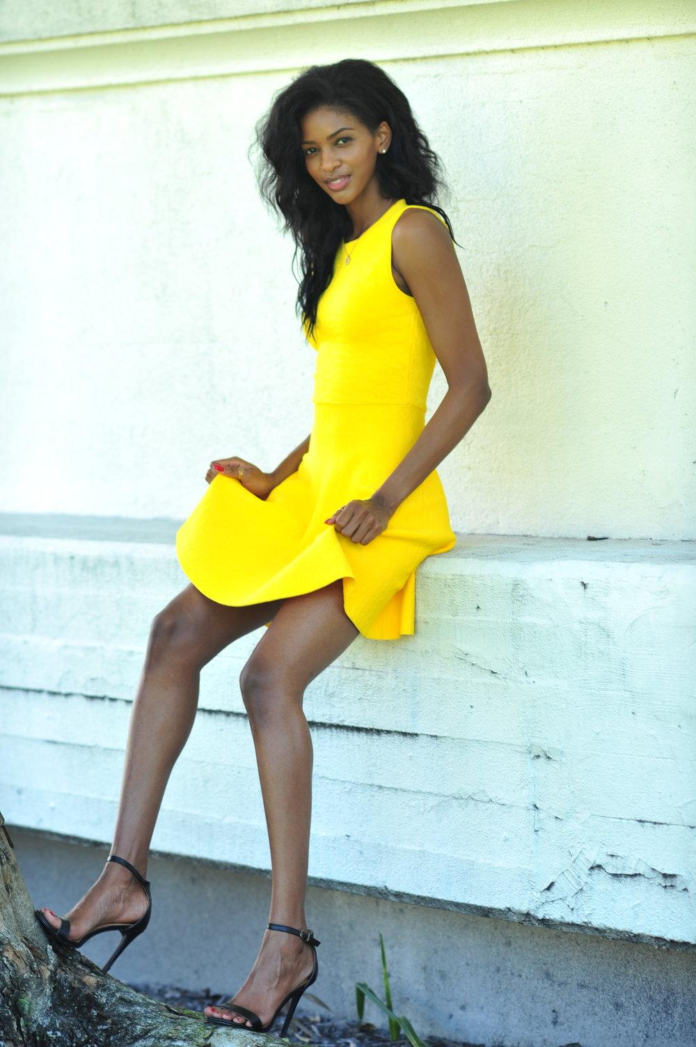 arias-yellow.JPG