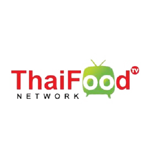 thai-network.png