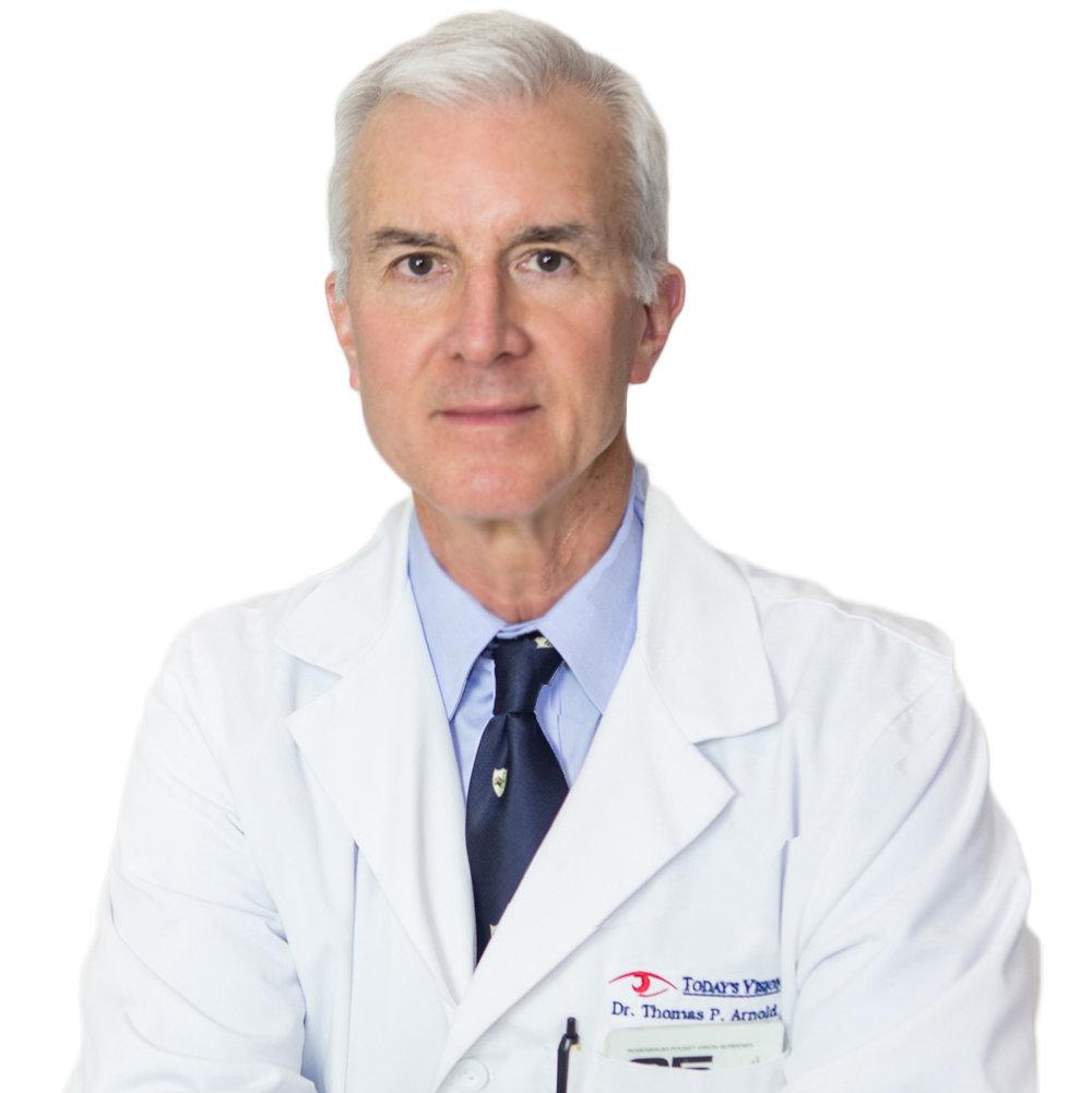 dr-arnold-background-removed-cropped.jpg