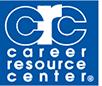 crc-logo.png