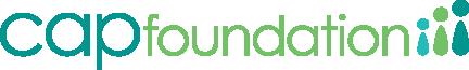 capfoundation-logo.png