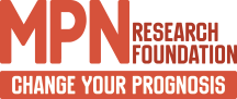 MPN-Research-Foundation-Funding-Blood-Cancer-Research.png