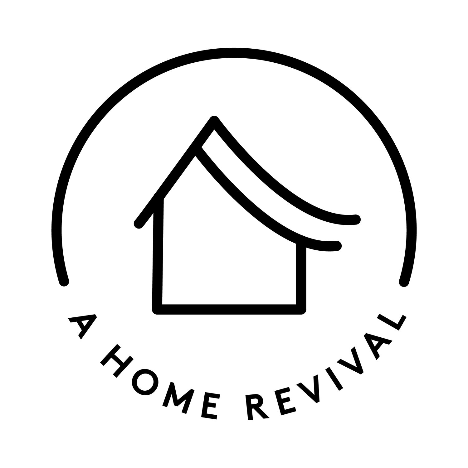 A Home Revival