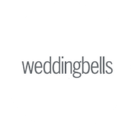 Wedding Bells .png