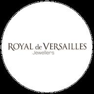 Royal V.png