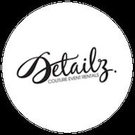 Detailz Logo Circle.png