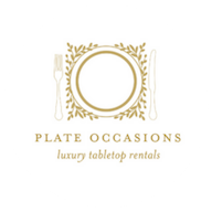 Plate Occasions Logo Circle .png