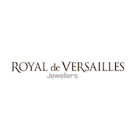 Royal V Logo Circle.png