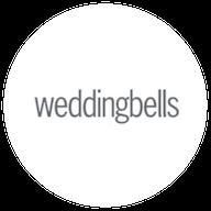 Wedding Bells Logo Circle .png