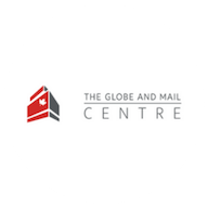 Globe and Mail Cirlce Logo.png