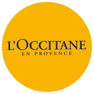 LOccitane Circle Logo.png