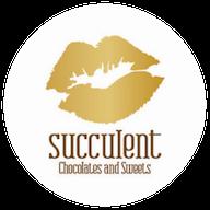 Succulant Chocolates Circle Logo.png