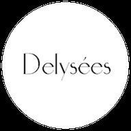 Delysees Logo Circle.png