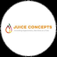 Juice Concepts Logo Circle.png