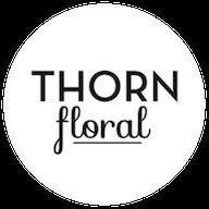 Thorn Floral Logo Circle.png