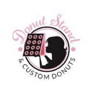 DonutStand Logo Circle.png