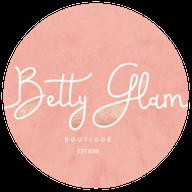 Betty Glam Logo Circle.png