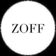 ZOFF Logo Circle.png