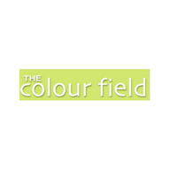 The Colourfield Logo Circle.png