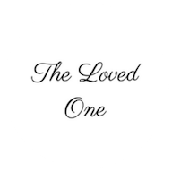 The Loved One Logo Circle.png