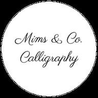 Mims and Co Logo Circle.png
