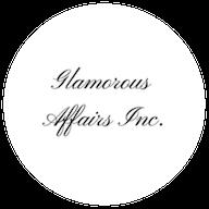 Glamorous Affairs Logo Circle.png