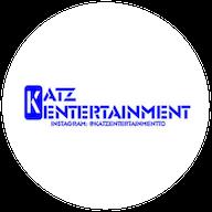 Katz Entertainment Logo Circle.png