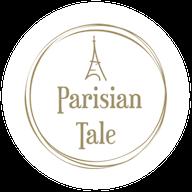 A Parisian Table Logo Circle.png