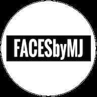 Faces By MJ Logo Circle.png