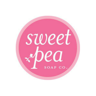 Sweet Pea Soap Logo Circle.png