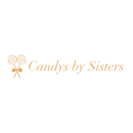 Candys by Sisters Logo Circle.png