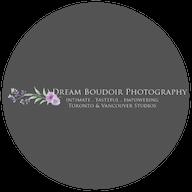 Dream Boudoir Photography Logo Circle.png